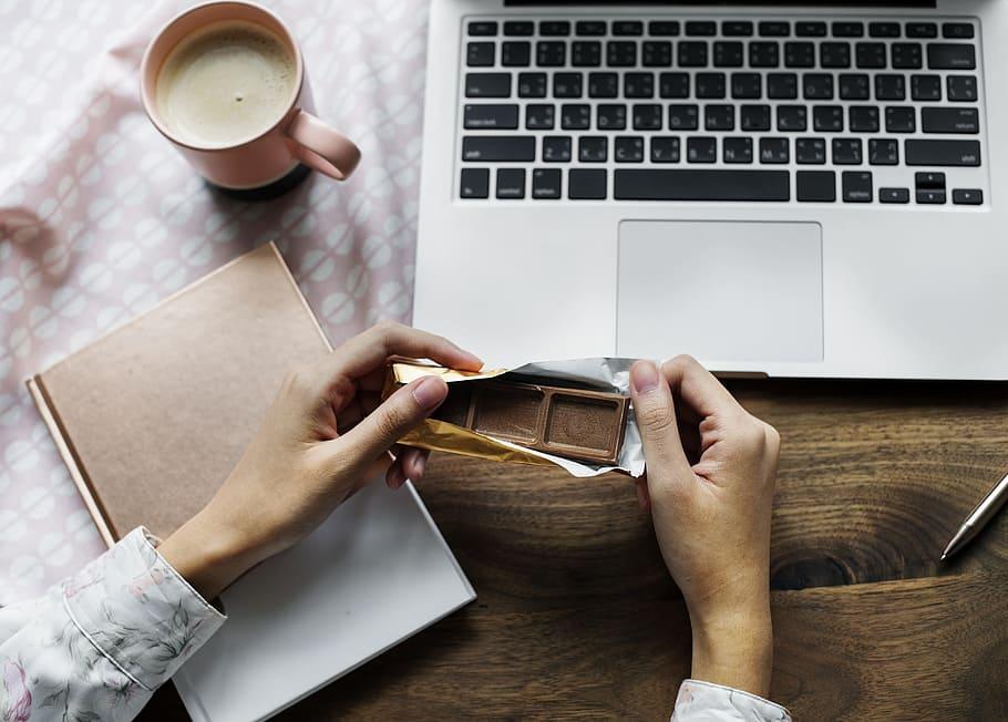 Spar tid med online tidsregistrering